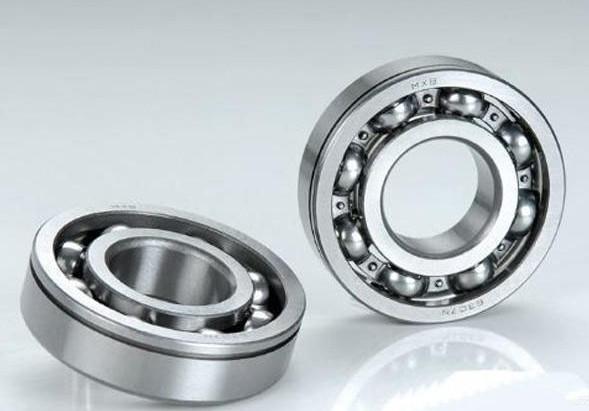 95 mm x 170 mm x 43 mm  KOYO 2219K self aligning ball bearings