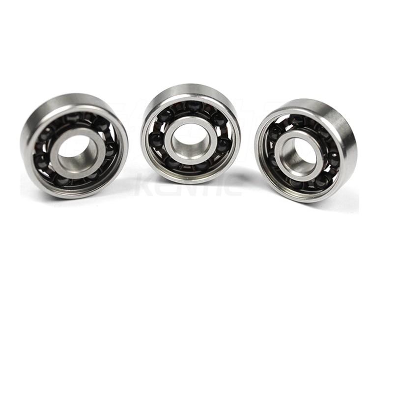 Spherical Roller Bearing SKF 22218 Cc/W33 22218 Ek/C3 Bearing for Engine