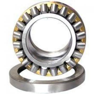 35 mm x 80 mm x 31 mm  ISO 62307-2RS deep groove ball bearings