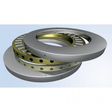 60 mm x 130 mm x 31 mm  ISO NH312 cylindrical roller bearings
