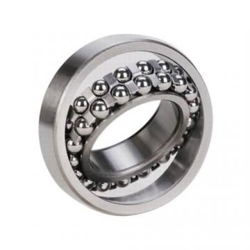 35 mm x 80 mm x 31 mm  KOYO TR0708-1R tapered roller bearings