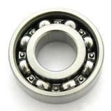 160 mm x 240 mm x 60 mm  Timken 160RU30 cylindrical roller bearings