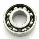 60 mm x 130 mm x 31 mm  NTN 7312BDF angular contact ball bearings