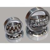 Hot Sell Timken Inch Taper Roller Bearing 25580/25520 Set52