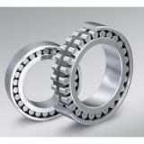 SKF Spherical Roller Bearing 22220 Ek